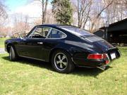 1969 Porsche 2.0L 1991CC 121